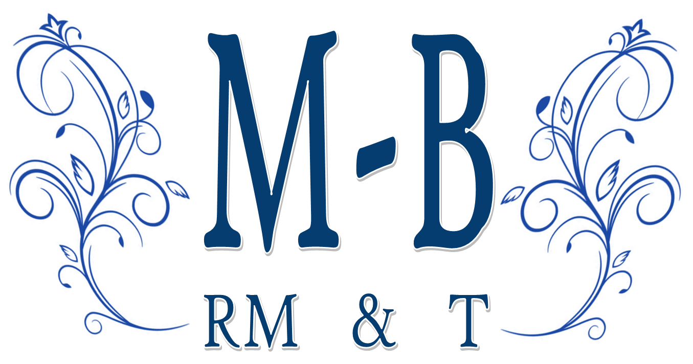 MB Famille Web
